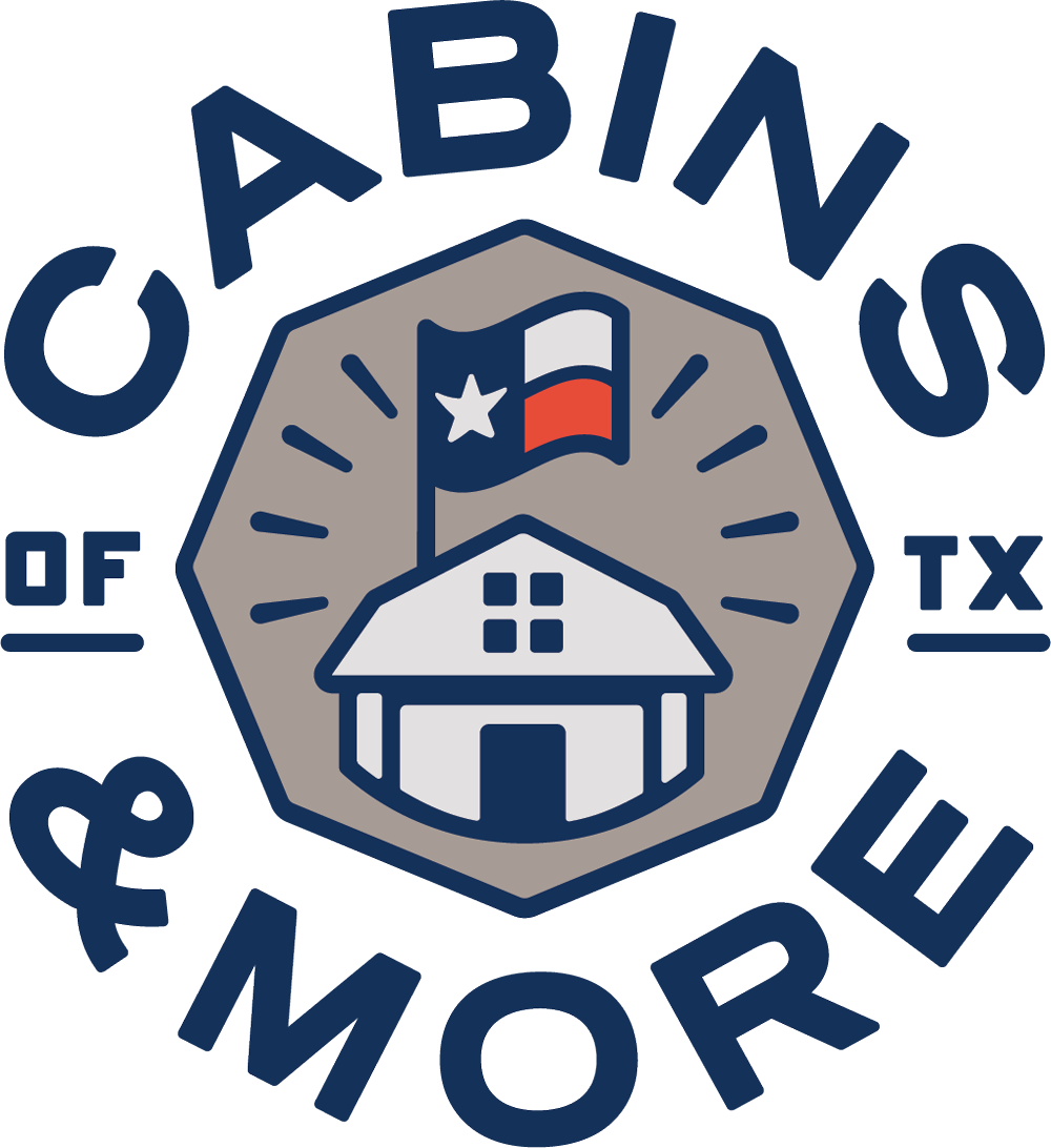 Cabins and More of Texas